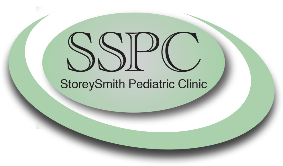 StoreySmith Pediatric Clinic